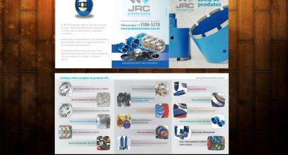 Bula Color JRC