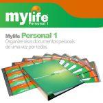 mylife-p1