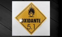 Adesivo Oxidante 5.1