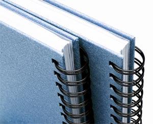 Agendas Cadernos