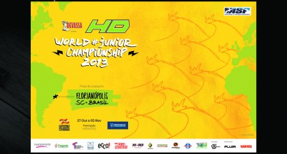 Cartaz HD ASP Word Championship