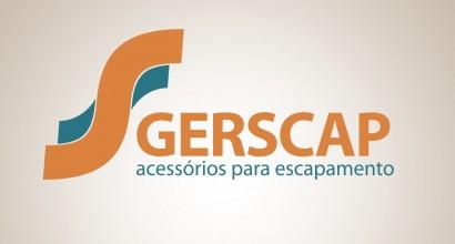 LOGOTIPO GERSCAP