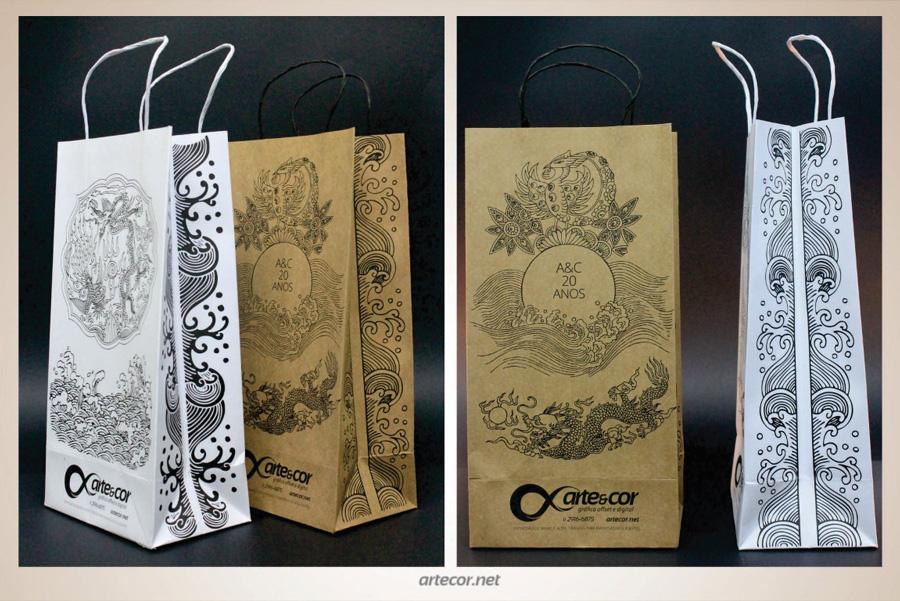 sacolas-em-papel-ecokraft-A&C-1-(Medium)