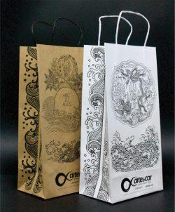 sacolas-em-papel-ecokraft-A&C-2-(Small)