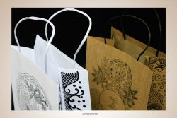 sacolas-em-papel-ecokraft-A&C-3-(Medium)