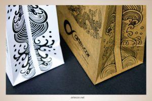 sacolas-em-papel-ecokraft-A&C-4-(Medium)