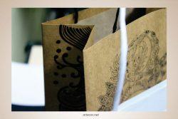 sacolas-em-papel-ecokraft-A&C-7-(Medium)