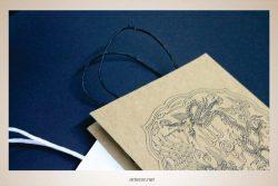 sacolas-em-papel-ecokraft-A&C-8-(Medium)