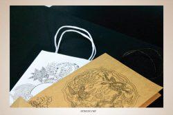 sacolas-em-papel-ecokraft-A&C-9-(Medium)