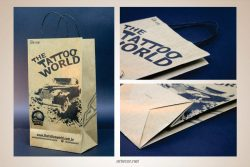 sacolas-em-papel-ecokraft-TATTOOWORLD-1-(Medium)