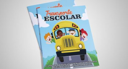 Manual para Transporte Escolar