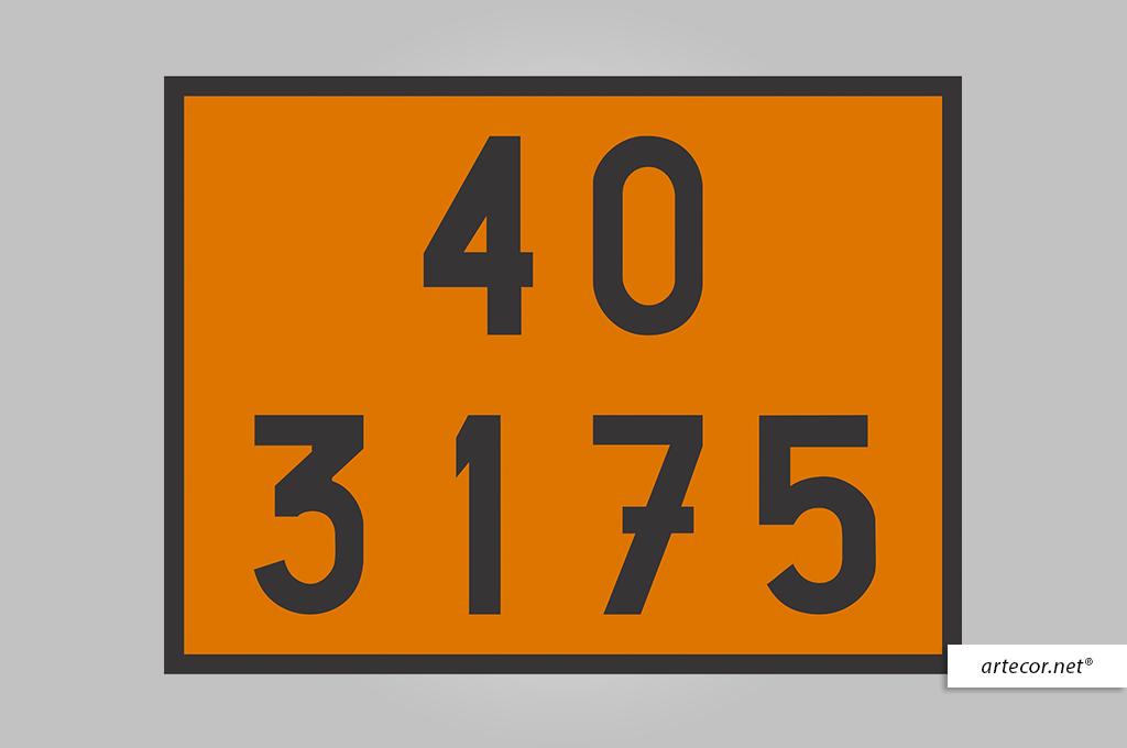 placa-de-simbologia-de-risco-40-3175