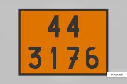 placa-de-simbologia-de-risco-44-3176