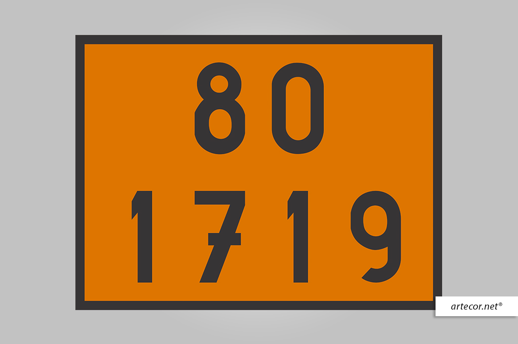 placa-de-simbologia-de-risco-80-1719