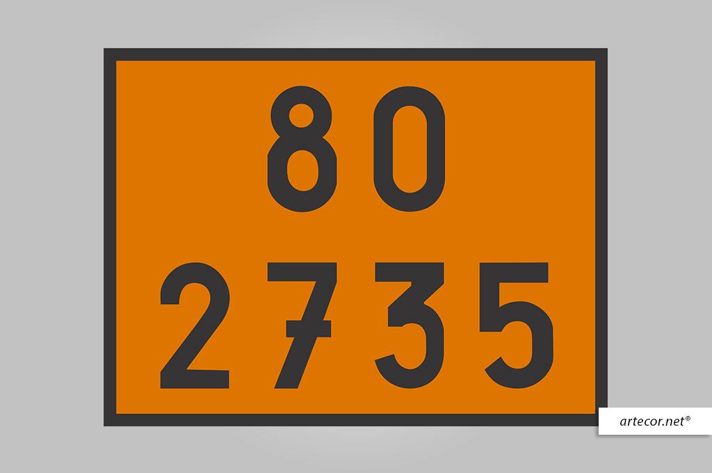 placa-de-simbologia-de-risco-80-2735