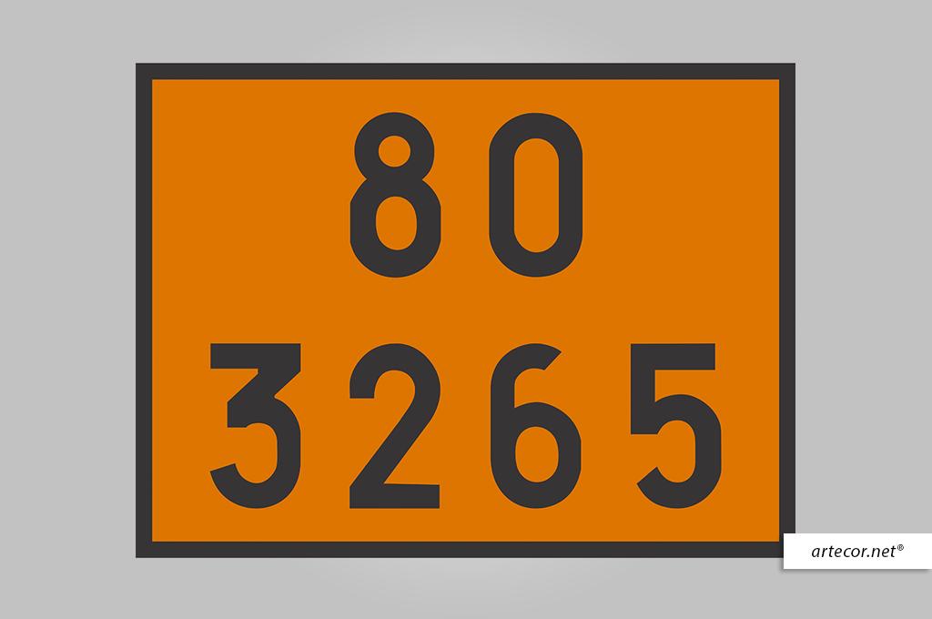 placa-de-simbologia-de-risco-80-3265