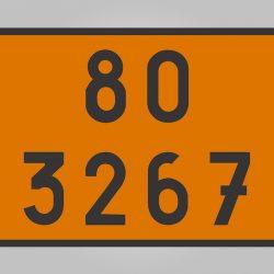 placa-de-simbologia-de-risco-80-3267