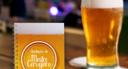 caderno cerveja promo